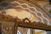 伊斯坦堡Istanbul_托普卡匹皇宮_土耳其Turkey:55D39624_b.jpg