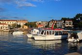 伊斯特拉島Island Istra_克羅埃西亞Croatia:55D39789_b.jpg