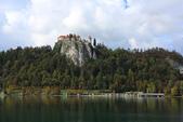 布雷德湖 Bled Lake_斯洛維尼亞Slovenia:55D39302_b.jpg