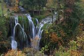 羅斯托克 Rastoke_克羅埃西亞Croatia:_5D30186_b.jpg