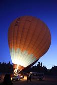 卡帕多其亞Cappadocia_ 熱氣球_土耳其Turkey:55D36351_b.jpg