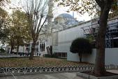 伊斯坦堡Istanbul_托普卡匹皇宮_土耳其Turkey:55D39367_b.jpg