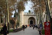 伊斯坦堡Istanbul_托普卡匹皇宮_土耳其Turkey:55D39464_b.jpg