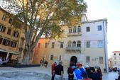 札達爾 Zadar_克羅埃西亞Croatia:_5D30655_b.jpg