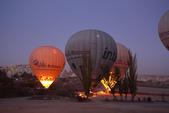 卡帕多其亞Cappadocia_ 熱氣球_土耳其Turkey:55D36358_b.jpg