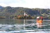布雷德湖 Bled Lake_斯洛維尼亞Slovenia:_5D39314_b.jpg