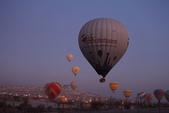卡帕多其亞Cappadocia_ 熱氣球_土耳其Turkey:55D36363_b.jpg