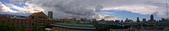HTC_ONE_X_cwb_中正紀念堂_北部藍天白雲:IMAG1737_b.jpg