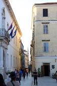札達爾 Zadar_克羅埃西亞Croatia:_5D30659_b.jpg