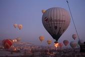 卡帕多其亞Cappadocia_ 熱氣球_土耳其Turkey:55D36364_b.jpg