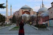 伊斯坦堡Istanbul_托普卡匹皇宮_土耳其Turkey:55D39387_b.jpg