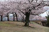 日本夙川公園:_MG_1592_b.jpg