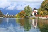 布雷德湖 Bled Lake_斯洛維尼亞Slovenia:_5D39316_b.jpg
