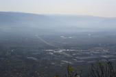 慕斯塔爾 Mostar_波士尼亞與赫塞哥維納Bosnia and Herzegovina:55D33891_b.jpg