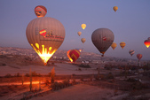 卡帕多其亞Cappadocia_ 熱氣球_土耳其Turkey:55D36368_b.jpg