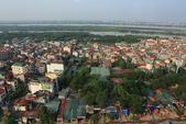 越南_河內_下龍灣_旅店:_D6A7399_c.jpg