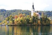 布雷德湖 Bled Lake_斯洛維尼亞Slovenia:_5D39325_b.jpg