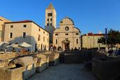 札達爾 Zadar_克羅埃西亞Croatia:55D30683_b.jpg
