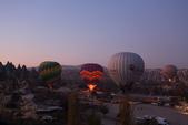 卡帕多其亞Cappadocia_ 熱氣球_土耳其Turkey:55D36370_b.jpg