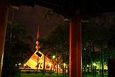 城中區夜攝:_MG_8779_a_b.jpg