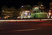 新竹市一角落:_MG_4659_b.jpg