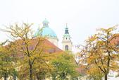 盧比安納 Ljubljana_聖方濟教堂、三重橋、聖尼古拉斯大教堂_斯洛維尼亞Slovenia:_5D39105_b.jpg