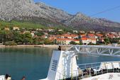 歐瑞碧契 Orebic_史東 Ston_克羅埃西亞Croatia:55D31620_b.jpg