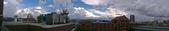 HTC_ONE_X_cwb_中正紀念堂_北部藍天白雲:IMAG1738_b.jpg