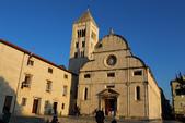 札達爾 Zadar_克羅埃西亞Croatia:55D30685_b.jpg