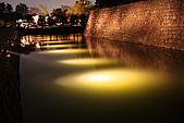 日本京都二條城:_MG_2278_b.jpg