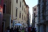札達爾 Zadar_克羅埃西亞Croatia:55D30664_b.jpg