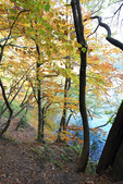 上湖區_十六湖國家公園 Plitvice Lakes N.P_克羅埃西亞Croatia:_5D30232_b.jpg