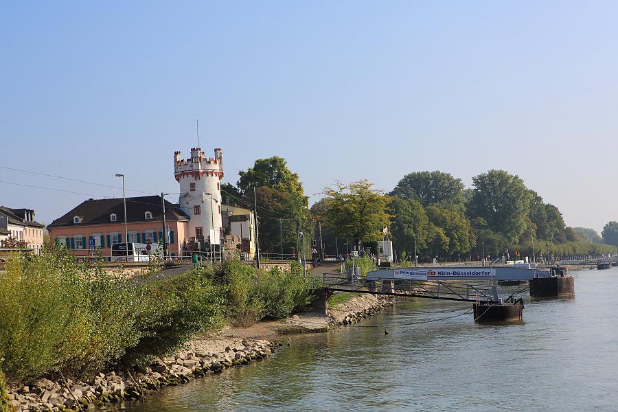 德國_萊茵河遊船:55D32185_b.jpg