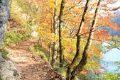 上湖區_十六湖國家公園 Plitvice Lakes N.P_克羅埃西亞Croatia:_5D30234_b.jpg