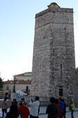 札達爾 Zadar_克羅埃西亞Croatia:55D30639_b.jpg