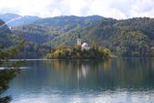 布雷德湖 Bled Lake_斯洛維尼亞Slovenia:55D39308_b.jpg