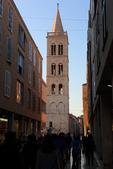 札達爾 Zadar_克羅埃西亞Croatia:55D30673_b.jpg