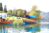布雷德湖 Bled Lake_斯洛維尼亞Slovenia:_5D39313_b.jpg