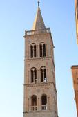 札達爾 Zadar_克羅埃西亞Croatia:_5D30675_b.jpg