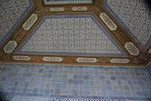 伊斯坦堡Istanbul_托普卡匹皇宮_土耳其Turkey:55D39571_b.jpg