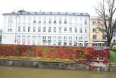 盧比安納 Ljubljana_聖方濟教堂、三重橋、聖尼古拉斯大教堂_斯洛維尼亞Slovenia:_5D39118_b.jpg