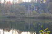 上湖區_十六湖國家公園 Plitvice Lakes N.P_克羅埃西亞Croatia:_5D30344_b.jpg