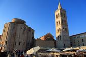 札達爾 Zadar_克羅埃西亞Croatia:_5D30676_b.jpg