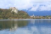 布雷德湖 Bled Lake_斯洛維尼亞Slovenia:_5D39319_b.jpg