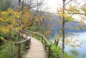 上湖區_十六湖國家公園 Plitvice Lakes N.P_克羅埃西亞Croatia:_5D30376_b.jpg