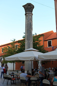 札達爾 Zadar_克羅埃西亞Croatia:_5D30656_b.jpg