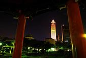 城中區夜攝:_MG_8780_a_b.jpg