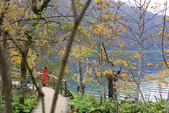上湖區_十六湖國家公園 Plitvice Lakes N.P_克羅埃西亞Croatia:_5D30377_b.jpg