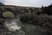 竹山濁水溪河床:_MG_5794_1_a_b.jpg