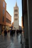 札達爾 Zadar_克羅埃西亞Croatia:55D30674_b.jpg